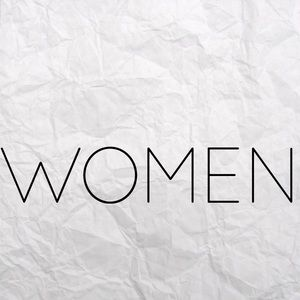 Other - Women